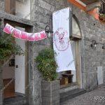 EGS2018_36541 | Galleria d'Arte, piazza del Popolo 33