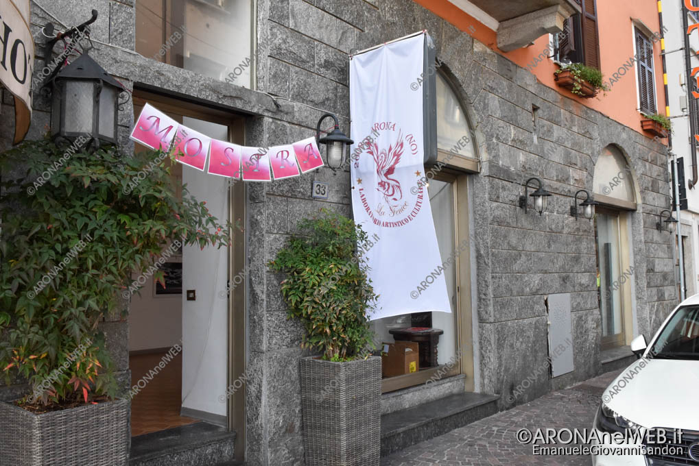 EGS2018_36541   Galleria d'Arte, piazza del Popolo 33