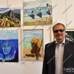 "EGS2018_36559 | Mostra Collettiva ""Art Arona 2018"""