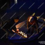 EGS2018_36591   Babyloss: giornata mondiale della consapevolezza sul lutto