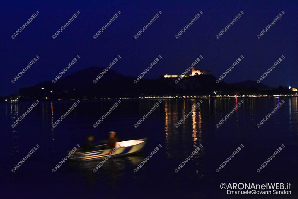 EGS2018_36606   Babyloss, onda di luce sul Lago Maggiore