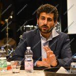 EGS2018_36632 | Domenico Rossi, consigliere regionale