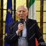 EGS2018_36686 | Carlo Volta, coordinatore del Festival della Dignità Umana