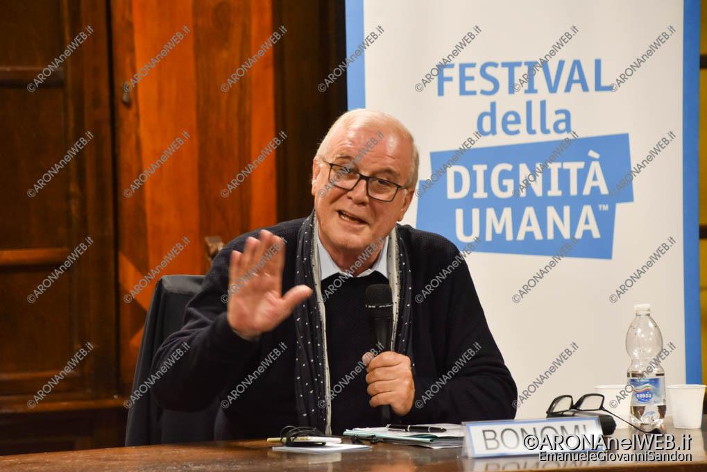 EGS2018_36722 | Prof. Aldo Bonomi