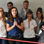 EGS2018_36890 | Laura Russo, Club Manager Palestra FreedomClub Dormelletto