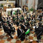 EGS2018_36993 | Nuova Filarmonica Aronese