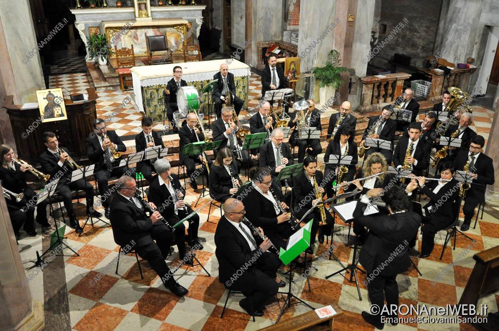 EGS2018_36993   Nuova Filarmonica Aronese
