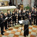 "EGS2018_37060 | Coro ""Sancta Maria De Egro"""