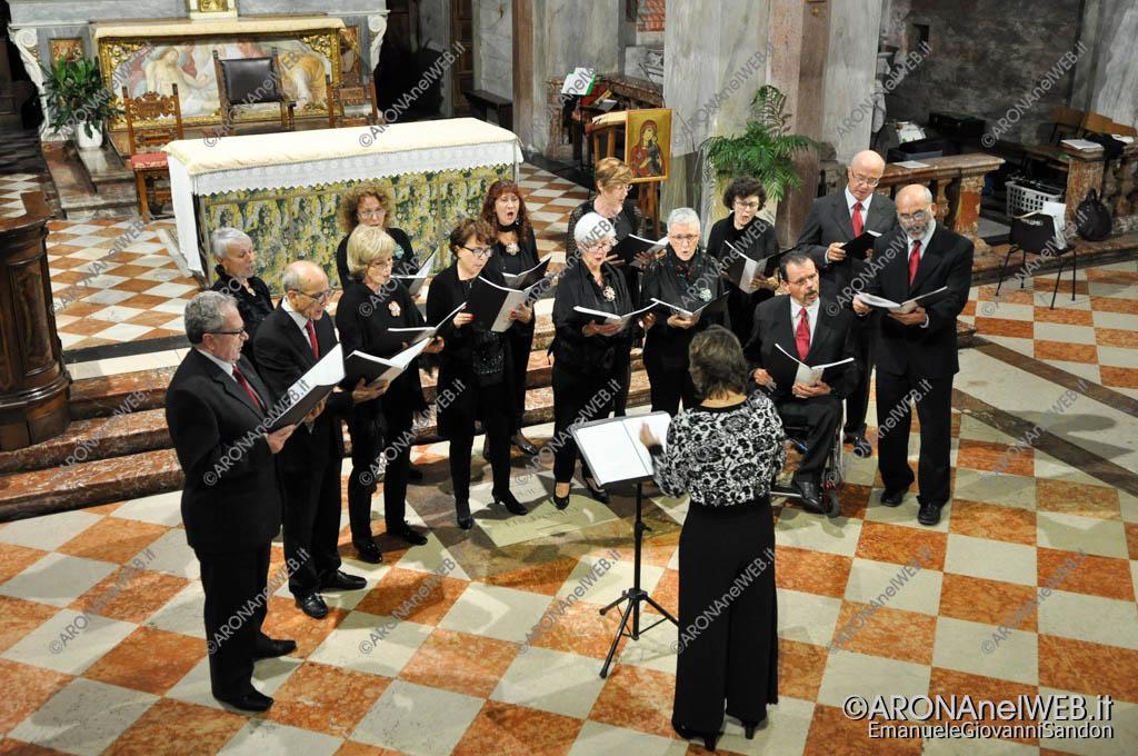 "EGS2018_37060   Coro ""Sancta Maria De Egro"""