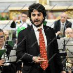 EGS2018_37099 | M° Edoardo Bellini, dir. Nuova Filarmonica Aronese