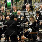 EGS2018_37135 | Nuova Filarmonica Aronese