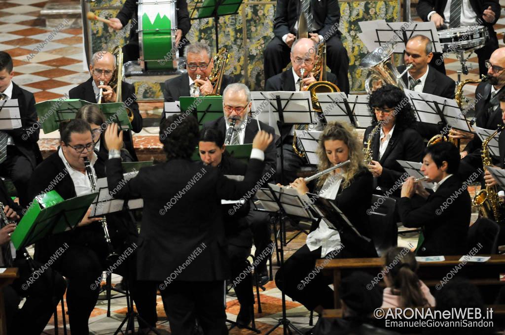 EGS2018_37135   Nuova Filarmonica Aronese
