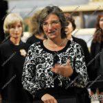 "EGS2018_37158 | M° Enrica Pletti dir. Coro ""Sancta Maria De Egro"""