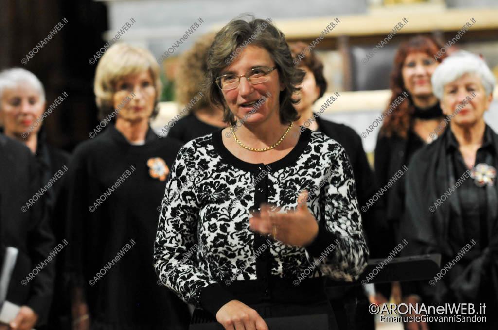 "EGS2018_37158   M° Enrica Pletti dir. Coro ""Sancta Maria De Egro"""