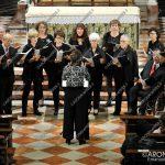 "EGS2018_37191 | Coro ""Sancta Maria De Egro"""