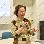 EGS2018_37208 | Marina Verzoletto, dirigente dell'Istituto Enrico Fermi di Arona