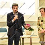 EGS2018_37237 | Gianluca Vacchini, Fondazione Comunità Novarese