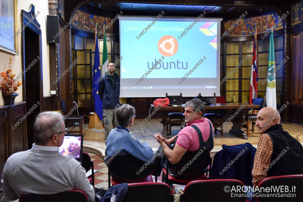 EGS2018_37276   Linux Day 2018 -JetLug