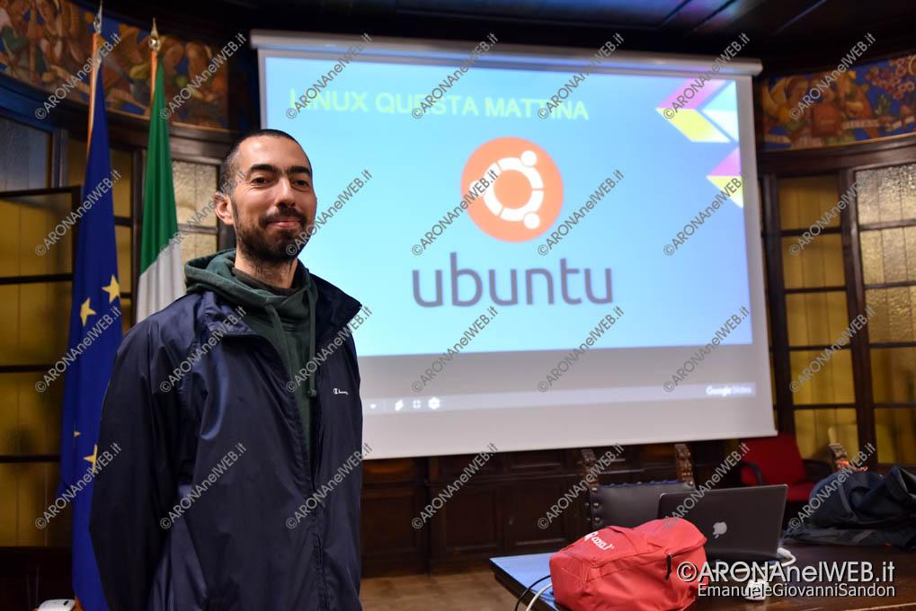 EGS2018_37278   Linux Day 2018 -JetLug