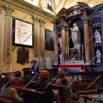 EGS2018_37308 | Chiesa di Santa Maria di Loreto ad Arona