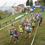 EGS2018_37404 | Cross della Rocca Borromea 2018
