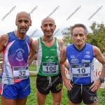 EGS2018_37495 | SM45 in poi, podio: Rocco Macellaro 100, Rondinelli Antonio 32, Ambrosio Vincenzo 10