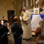 EGS2018_37726 | Luce nella Notte nella chiesa di Sant'Anna