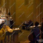 EGS2018_37743 | Luce nella Notte nella chiesa di Sant'Anna ad Arona