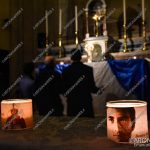EGS2018_37747 | Luce nella Notte nella chiesa di Sant'Anna ad Arona