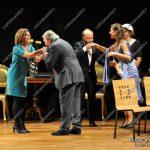 "EGS2018_37816 | Spettacolo teatrale ""Spiriti d'amore"""