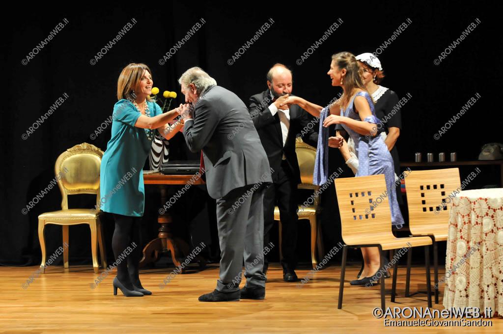 "EGS2018_37816   Spettacolo teatrale ""Spiriti d'amore"""