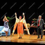 "EGS2018_37831 | Spettacolo teatrale ""Spiriti d'amore"""