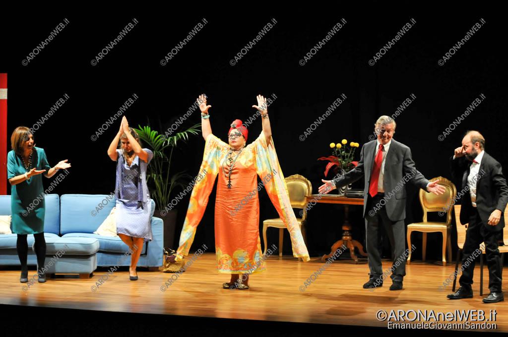 "EGS2018_37831   Spettacolo teatrale ""Spiriti d'amore"""