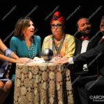 "EGS2018_37841| Spettacolo teatrale ""Spiriti d'amore"""
