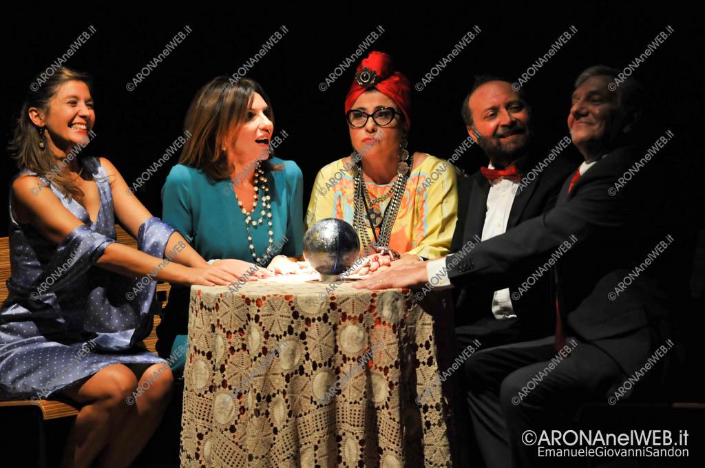 "EGS2018_37841  Spettacolo teatrale ""Spiriti d'amore"""