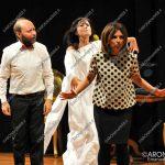 "EGS2018_37883 | Spettacolo teatrale ""Spiriti d'amore"""
