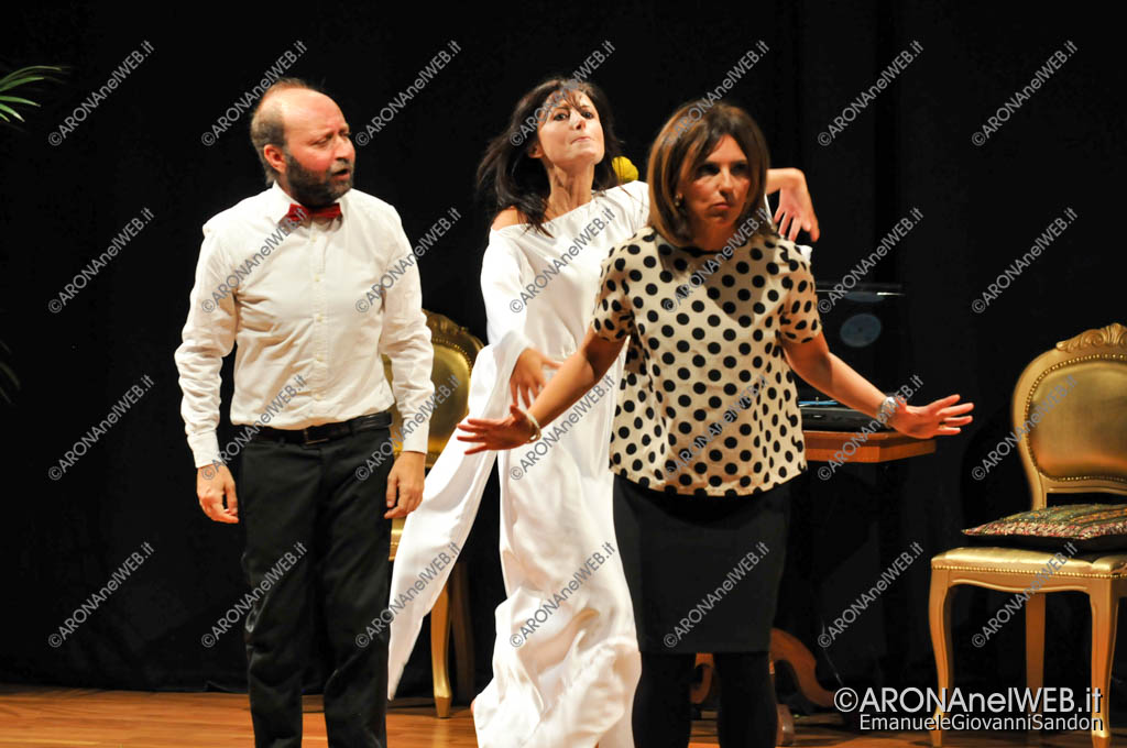 "EGS2018_37883   Spettacolo teatrale ""Spiriti d'amore"""