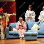 "EGS2018_37914 | Spettacolo teatrale ""Spiriti d'amore"""