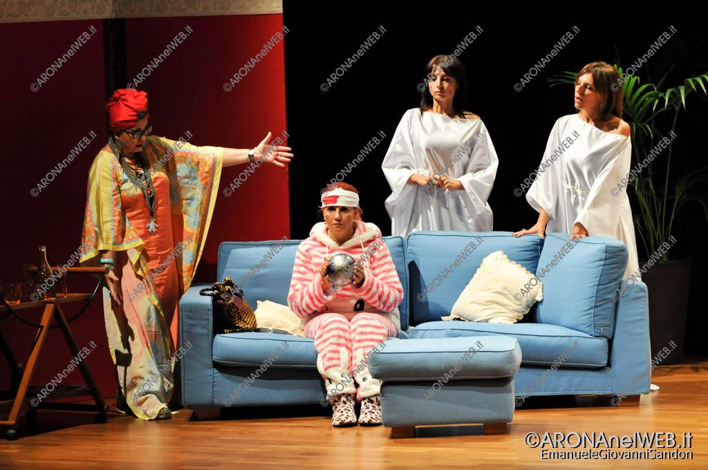 "EGS2018_37914   Spettacolo teatrale ""Spiriti d'amore"""