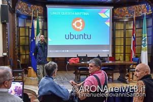 Evento_LinuxDay_JetLugArona_20181027_EGS2018_37276_s