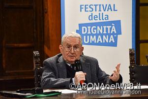 FestivalDellaDignitaUmana_2018_FrancescoRemotti_20181011_EGS2018_35424_s