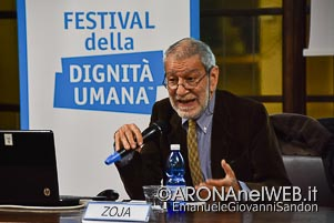 FestivalDellaDignitaUmana_2018_LuigiZoja_20181004_EGS2018_35022_s