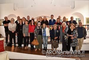 InaugurazioneMostra_AnimalieColoridAutunno_ArteAdArona_SpazioModerno_20181006_EGS2018_35302_s