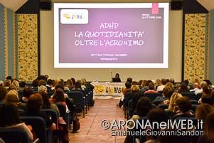 Incontro_ADHD_AssociazioneIlSorriso_20181015_EGS2018_36645_s