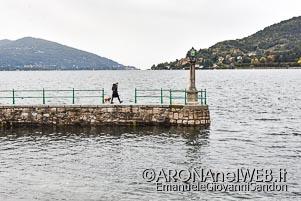 Maltempo_LagoMaggiore_20181031_EGS2018_38024_s