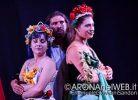 Recital_IlCanzonatorediCuori_CompagniaTeatrale_AmiciperUnSogno_20181013_EGS2018_36476_s
