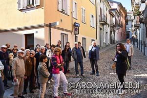 VisiteGuidate_SguardisuArona_leVieciRaccontano_20181013_EGS2018_35835_s