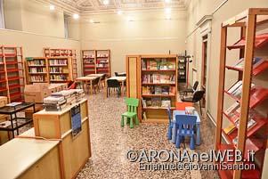 BibliotecaCivicaArona_SalaTommasoMoro_EGS2018_39013_s