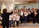 Concerto_SeVuoi_ricordoSuorFlorindaPatelli_CoridiMercurago_20181117_EGS2018_40074_s