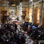 EGS2018_38048 | Fontaneto d'Agogna, Chiesa Parrocchiale Beata Vergine Assunta